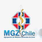 MGZ.cl