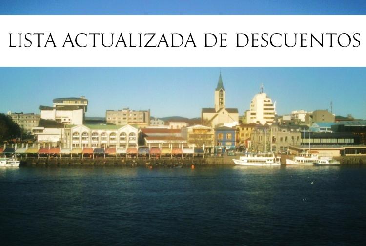 800px-Valdivia_desde_Isla_Teja